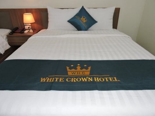 white-crown-hotel-9